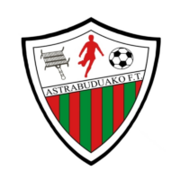 escudo-astrabudua