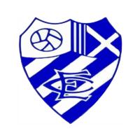 escudo-erandio