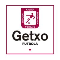 escudo-getxo