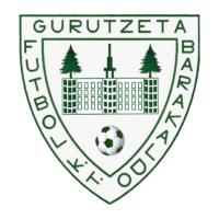 escudo-gurutzeta