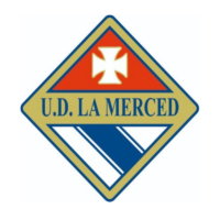 escudo-la-merced