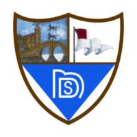 escudo-moraza
