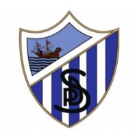 escudo-plentzia