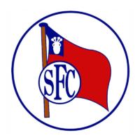 escudo-santutxu