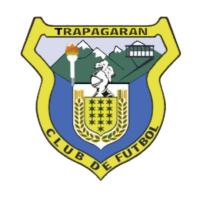 escudo-trapagaran