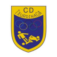 escudo-txurdinaga