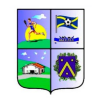 escudo-ugeraga