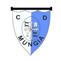 escudo-mungia