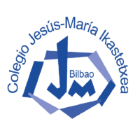 uniforme-jesus-maria