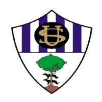 escudo-san-vicente