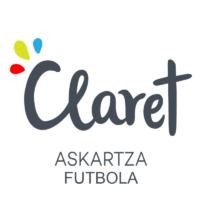 escudo-askartza-futbola